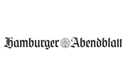 #Grüß Gott, Herr Sultan! - Hamburger Abendblatt: Hamburger Morgenpost Grüß Gott, Herr Sultan! Hamburger Abendblatt Garmisch-Partenkirchen.…