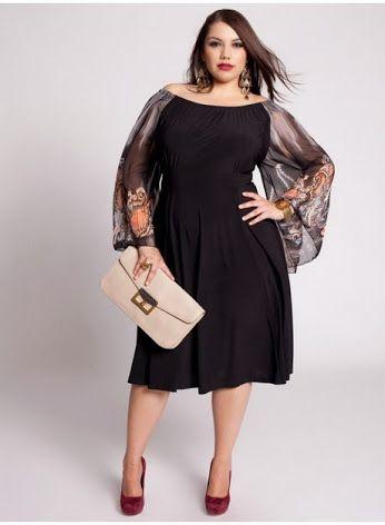d493a2bef80 super feminine gorgeous plus size girl - Google Search