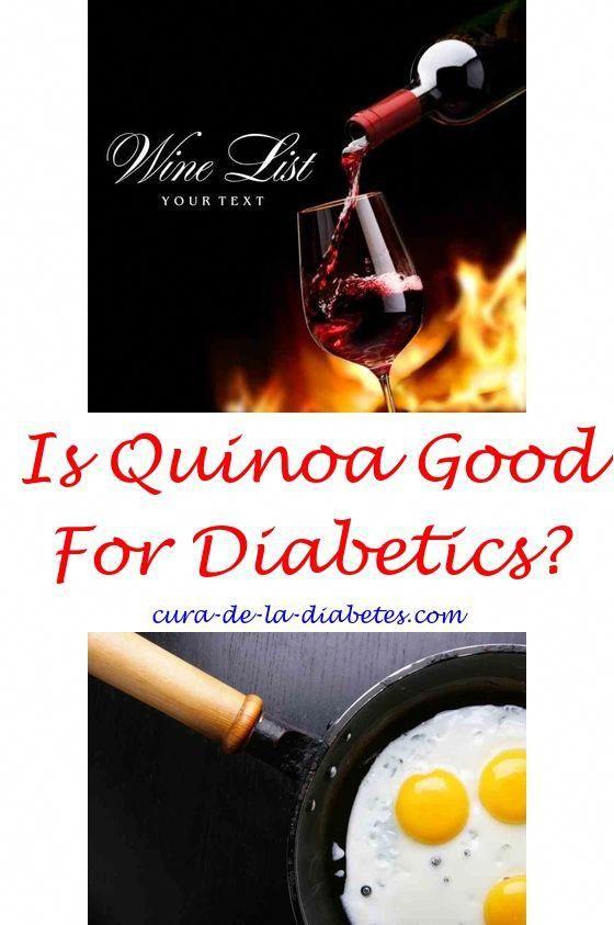 factores de riesgo de diabetes pdf