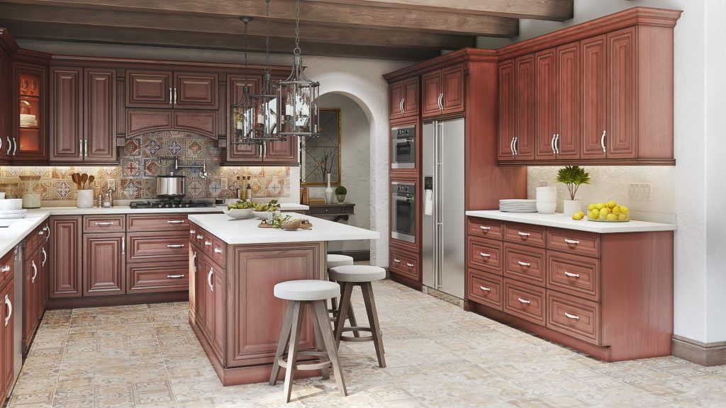Scarborough Kitchen Cabinets Custom Kitchen Designs Renovation Cozyhome Custom Kitchen Cabinets Custom Kitchens Design Kitchen Design