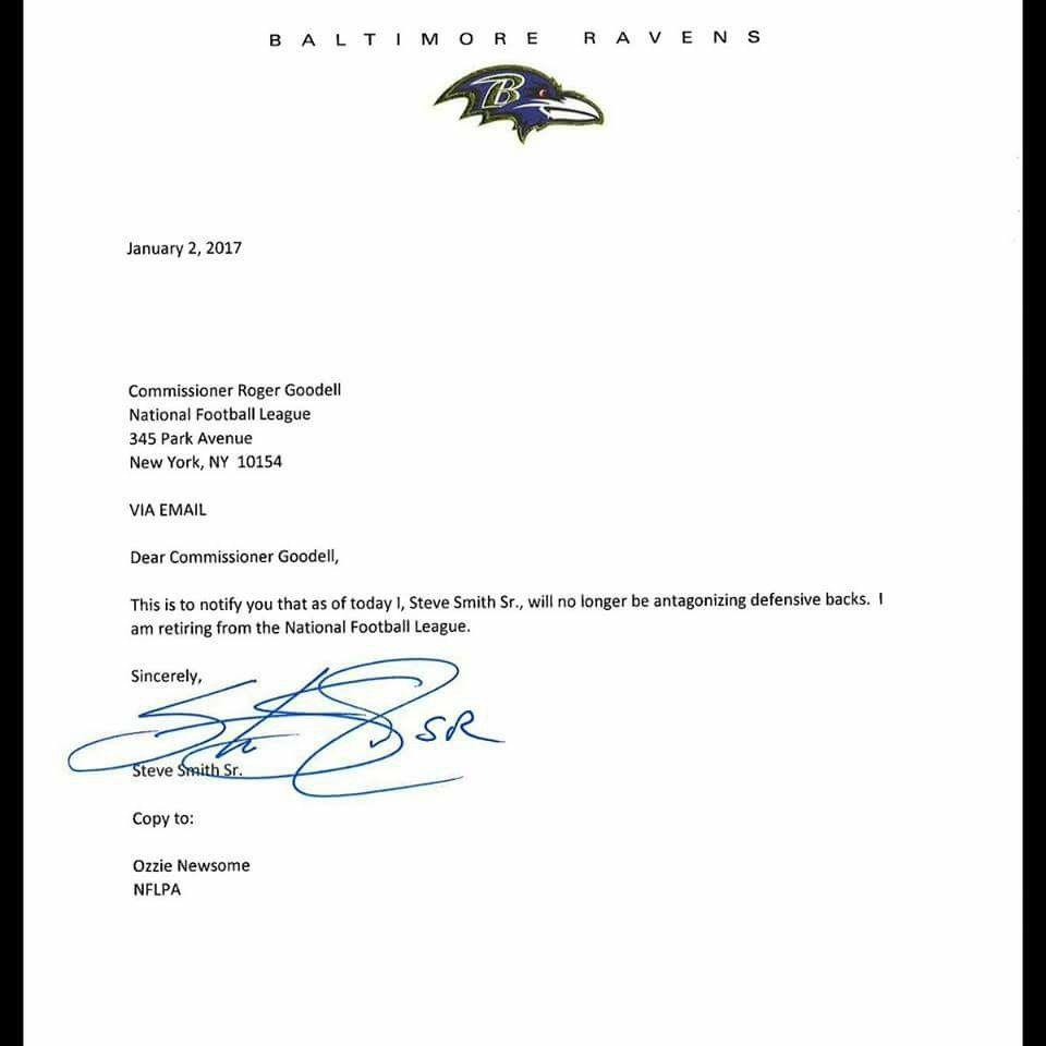 Customer Service Representative Resignation Letters  Resignation