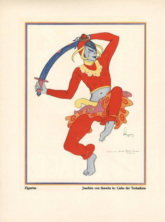 1920 udklædning