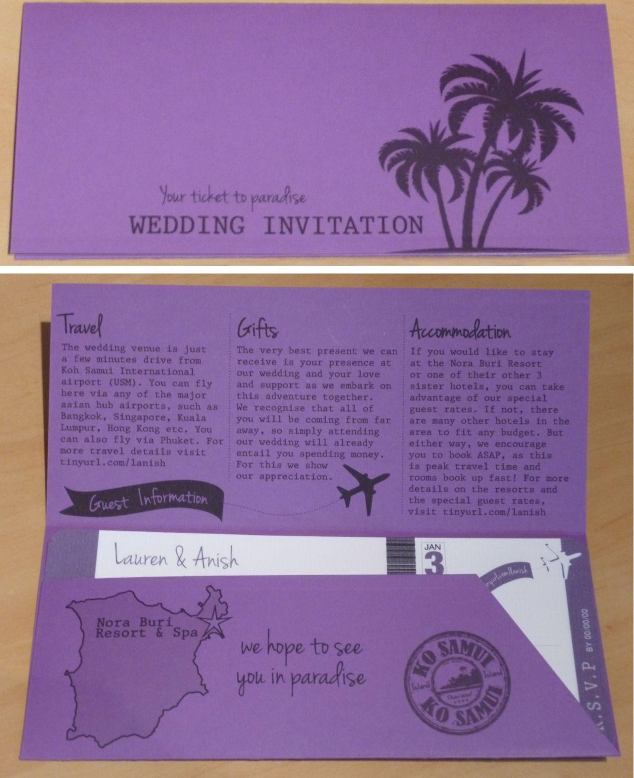 Amber Creations : Photo | Wedding Stuff | Pinterest | Amber ...