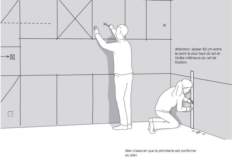 17 Unique Photographie De Ikea Plan Cuisine Check More At Http Www Intellectualhonesty Info