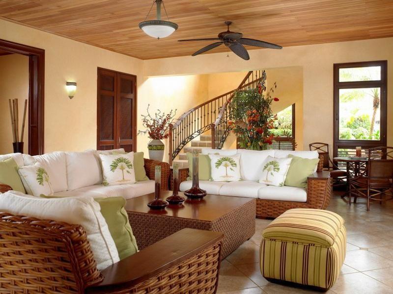 interior design ideas cottage | bjetjt - the largest