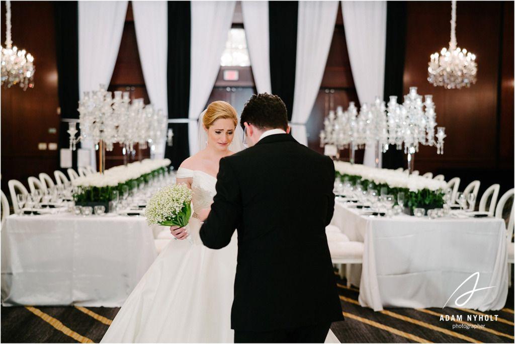 Royal Sonesta Houston Wedding Https Blog 2018