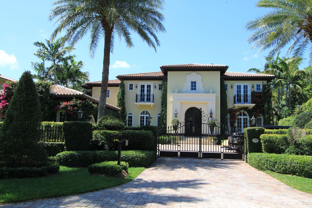 Home inspections in cape coral naples home inspection