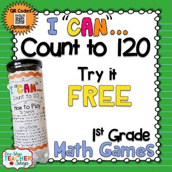 Are you in need of a FUN way for your students to practice the - what do you do for fun