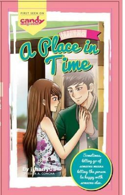 Take Two A Place In Time Book 2 Published 2014 Wattpad Books