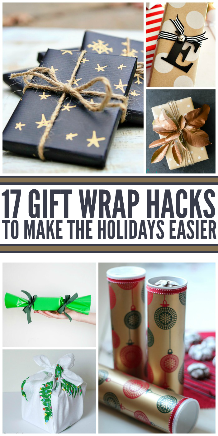 images about Wrapping gifts How To Wrap, Gift
