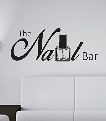 25 Best Ideas About Nail Salon Names On Pinterest Nail Salons