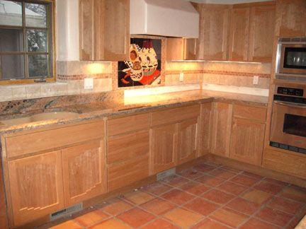 Cabinet Baseboard Heat Kitchen Kitchen Kitchen Cabinets