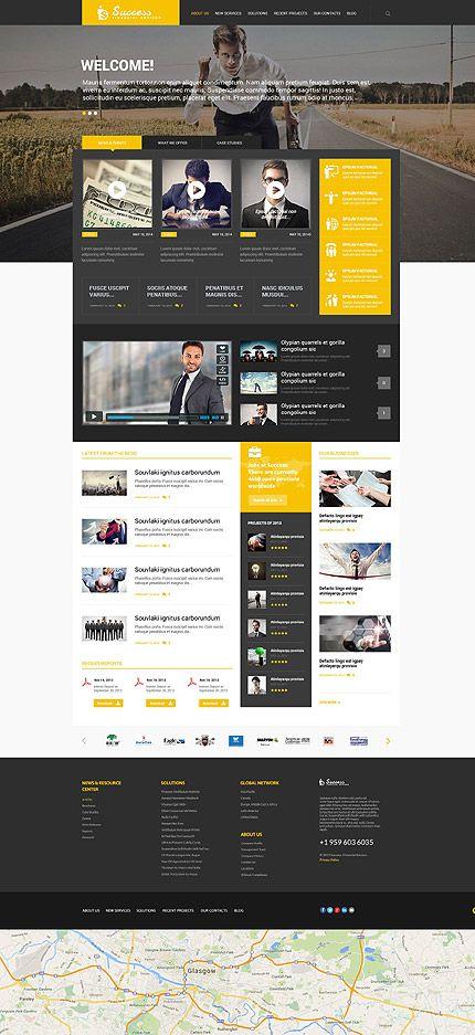 financial advisor newsletter templates - Juvecenitdelacabrera