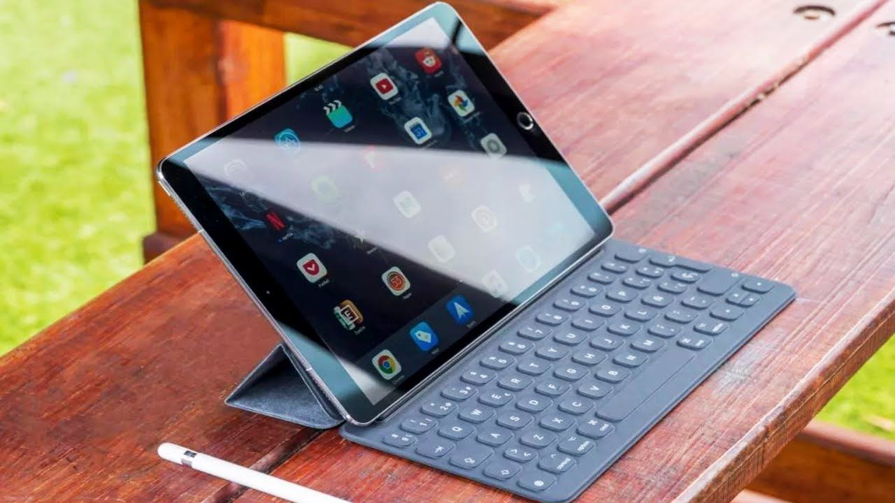 The BEST New Tablets of 2020 in 2020 New tablets, Ipad