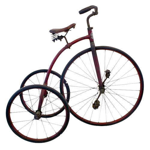 Небом_хранимая — «cajoline_gear with wheels_5.png» на Яндекс.Фотках
