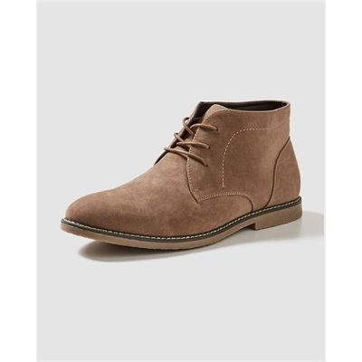 chukka boot  boots fashion boots casual shoes