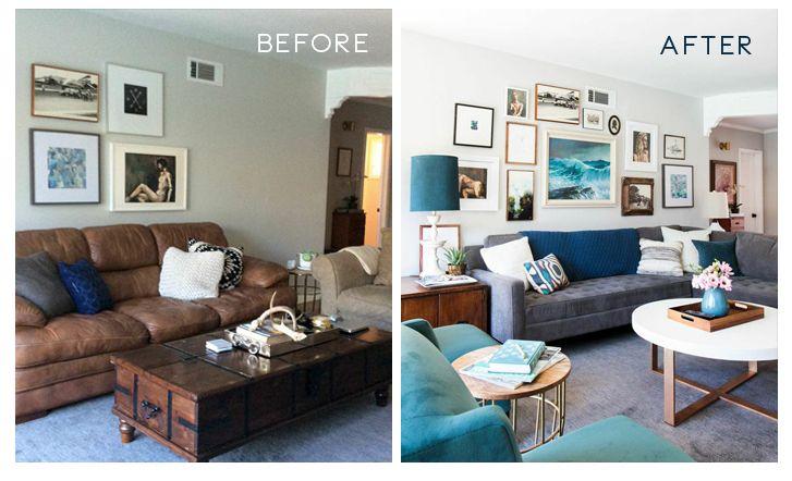 Living Room Remodels Living Room Remodeling Pinterest Remodels Custom Living Room Turquoise Remodelling