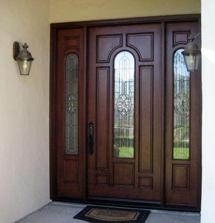 image detail for custom fiberglass doors miscellaneous