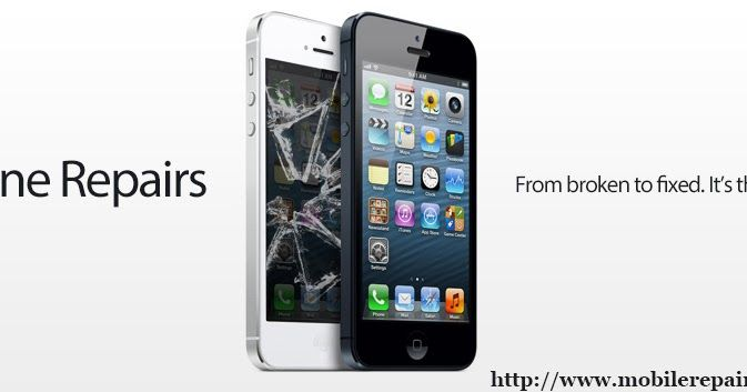 & (ebook) business unlocks repairs start your iphone own