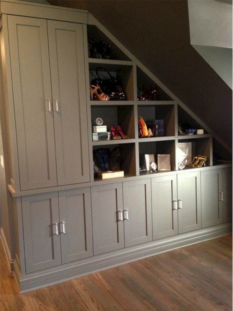 Top Under Stairs Storage Manchester For Your Home Understairs Storage Basement Kitchen Basement Design