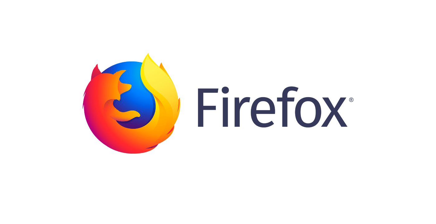 4875fa6c52616e257e619510912a7285 - How To Use Vpn On Mozilla Firefox