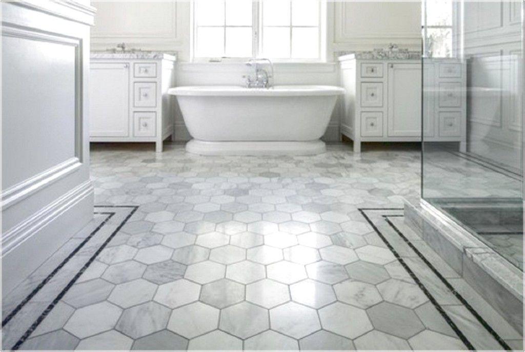 20 Best Bathroom Flooring Ideas Grey Bathroom Floor Best Bathroom Flooring Bathroom Flooring