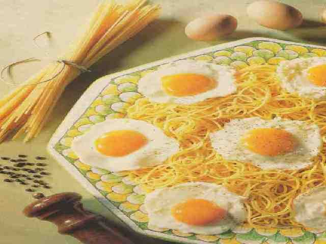 Cucina napoletana e ricette napoletane tipiche retete italia pinterest cuisine cucina e pasta - Ricette cucina napoletana ...