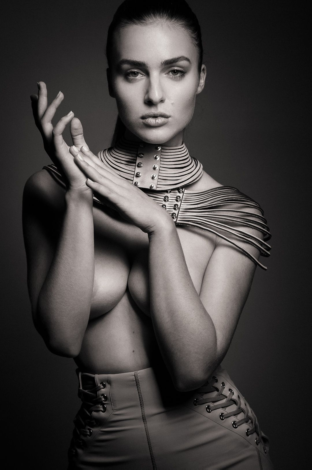 Erotica Melanie Paul  nudes (47 foto), Snapchat, swimsuit