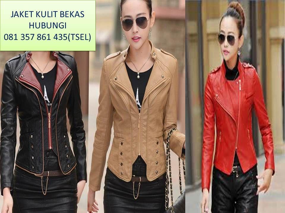 harga jaket kulit motor 53e91b7422