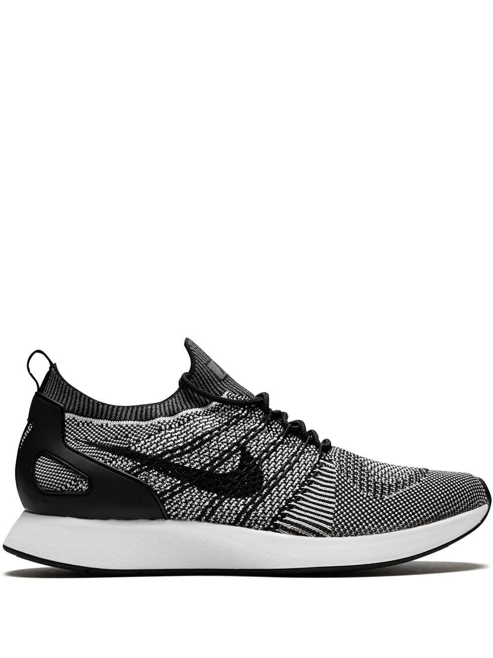 Nike Air Zoom Mariah Flyknit Racer Sneakers In 2020 Mens Nike Shoes Nike Air Zoom Nike