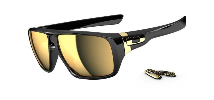 0f6754e25d SHAUN WHITE SIGNATURE SERIES DISPATCH® | Fashion | Oakley sunglasses ...
