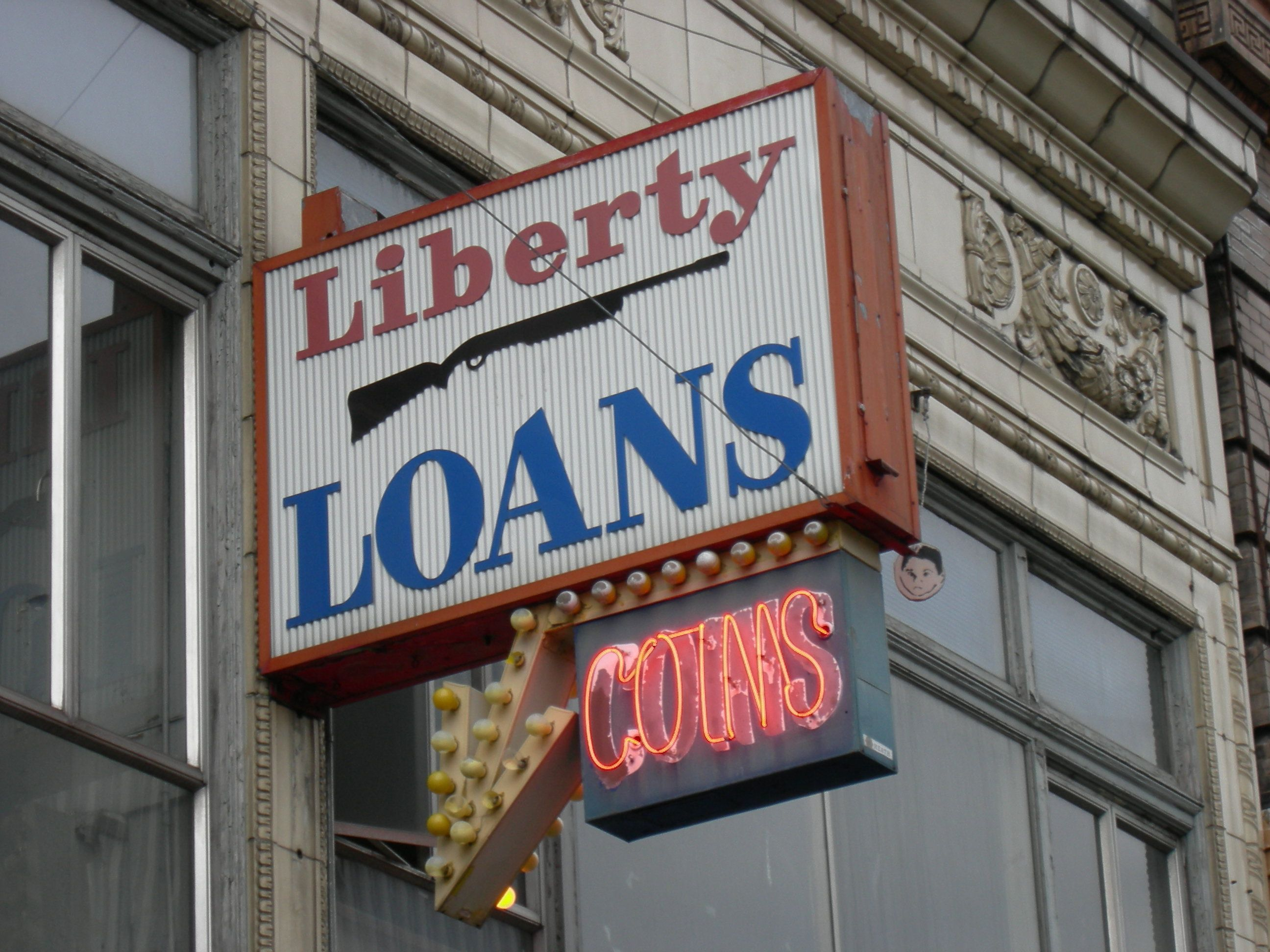 Payday loans near wilmington de photo 6