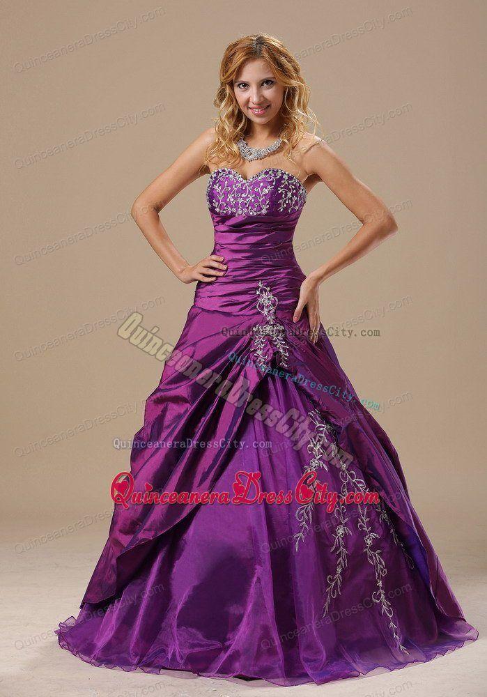 Asombroso Vestidos De Dama De Color Naranja Quemado Fotos - Ideas de ...