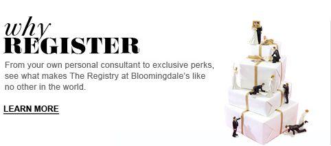 Bloomingdales Registry Wedding Registry Bloomingdales Wedding Registry Bloomingdales Registry
