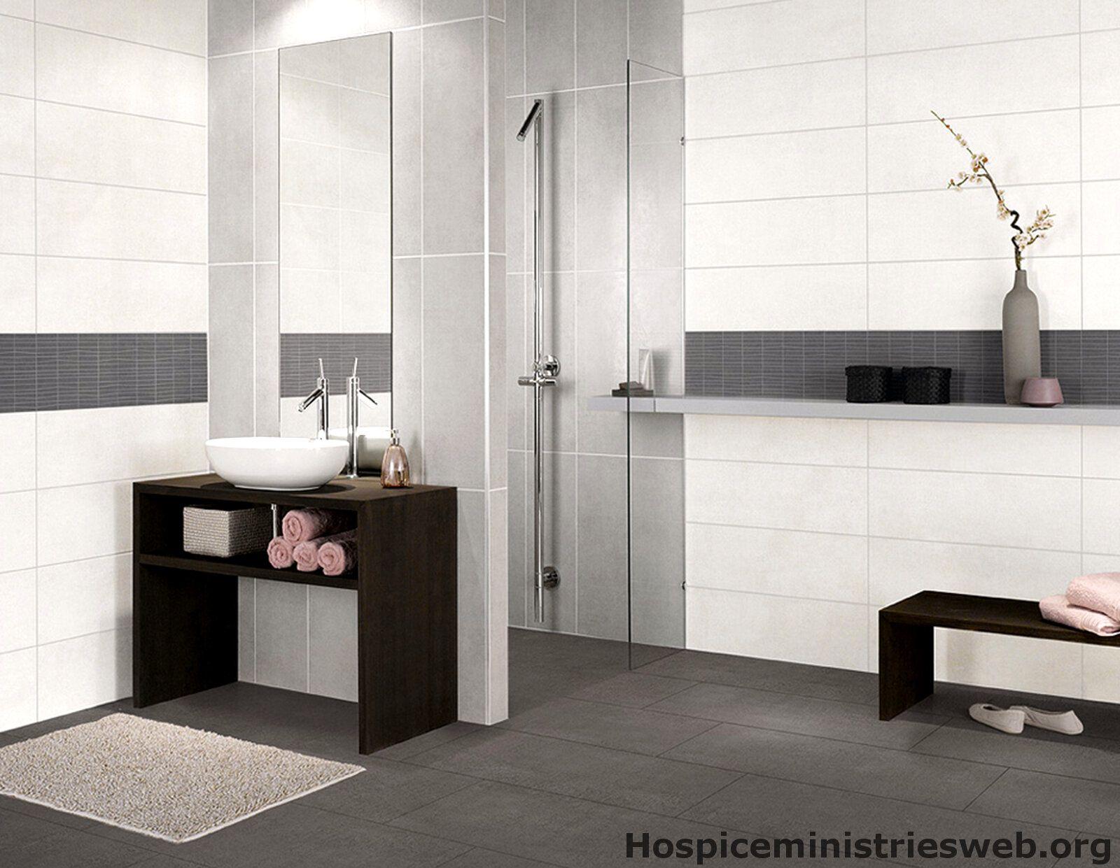 moderne b der grau spring grohn. Black Bedroom Furniture Sets. Home Design Ideas