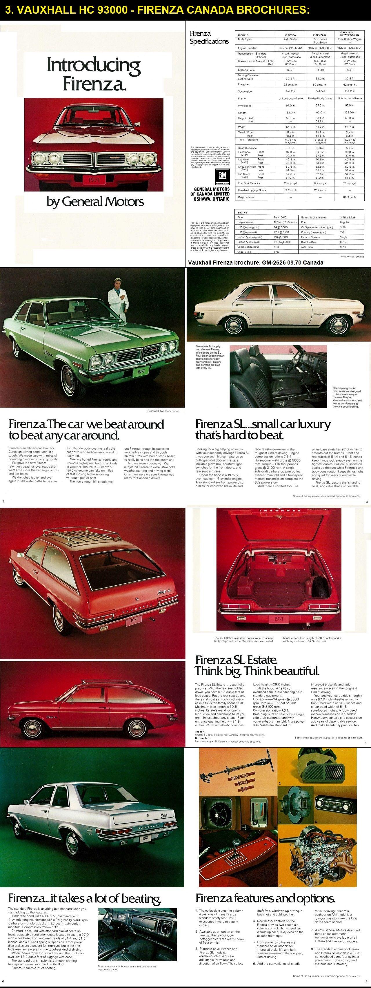 Pin by Veli Korkiakoski on GM EU/UK Opel/Vauxhall | Pinterest | Car ...