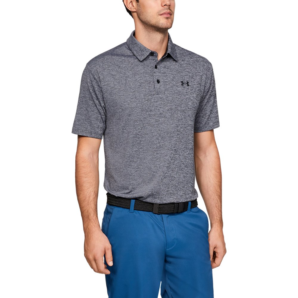 , Men's UA Playoff Polo 2.0 | Under Armour US, My Babies Blog 2020, My Babies Blog 2020