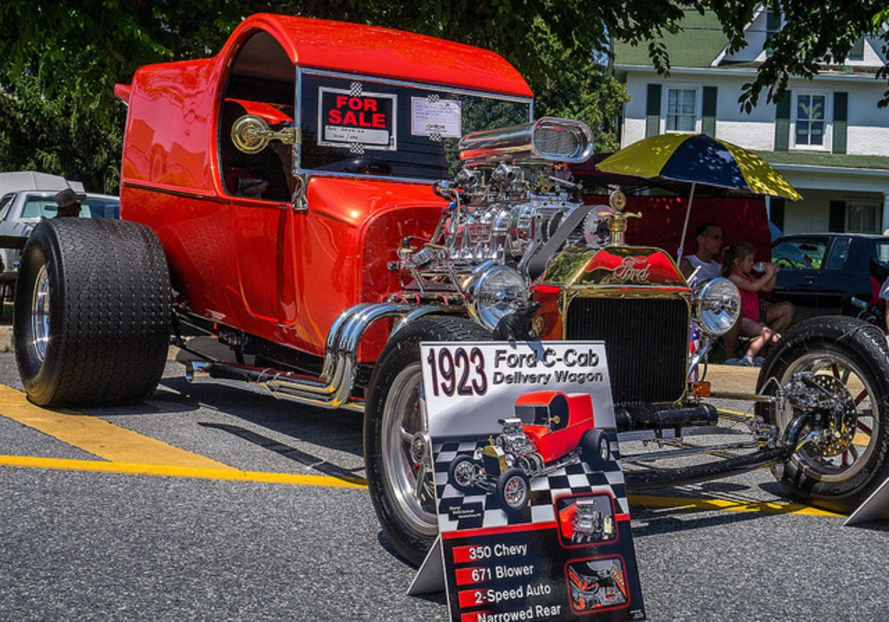 Hd Photos And Wallpapers Of Ford C Cab Manufactured By Ford Custom Muscle Cars Hot Rod Trucks Ford