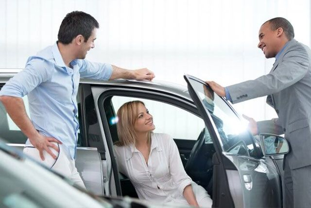 Buying a Car: What to Know Before You Go #BuyingACar # ...