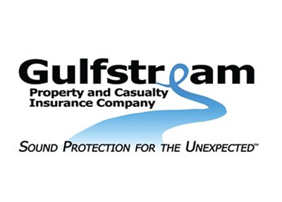 Gulfstream Insurance Carrier Casualty Insurance Insurance
