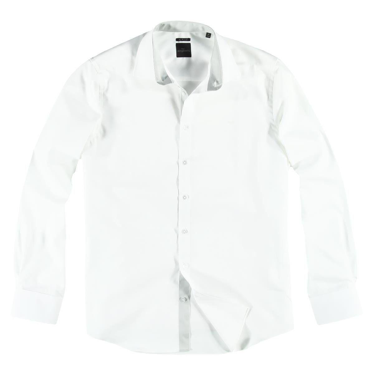 142dfbe61cc4 Pin by Herrenmode Ladendirekt on Hemden   Pinterest