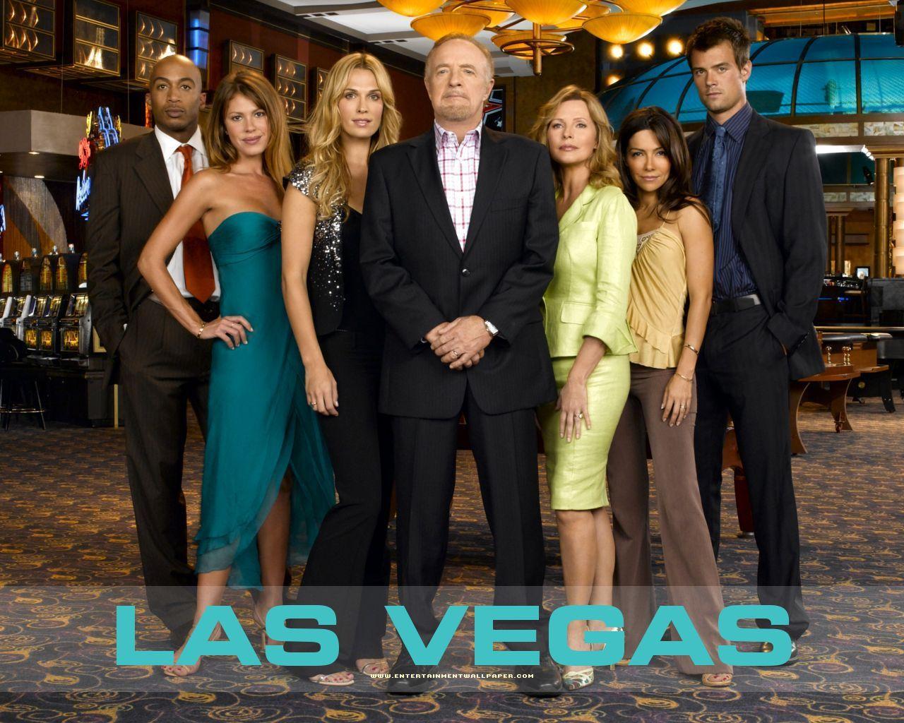 The casino tv show slot machines in vegas tips