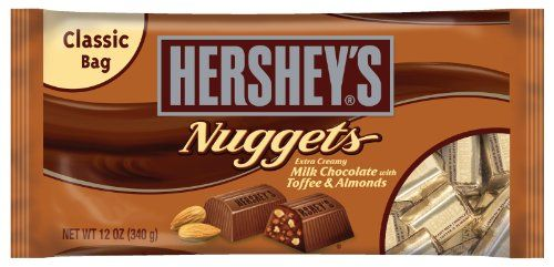 Pin By Marie Crucitti On Just Delicious Hershey Nugget