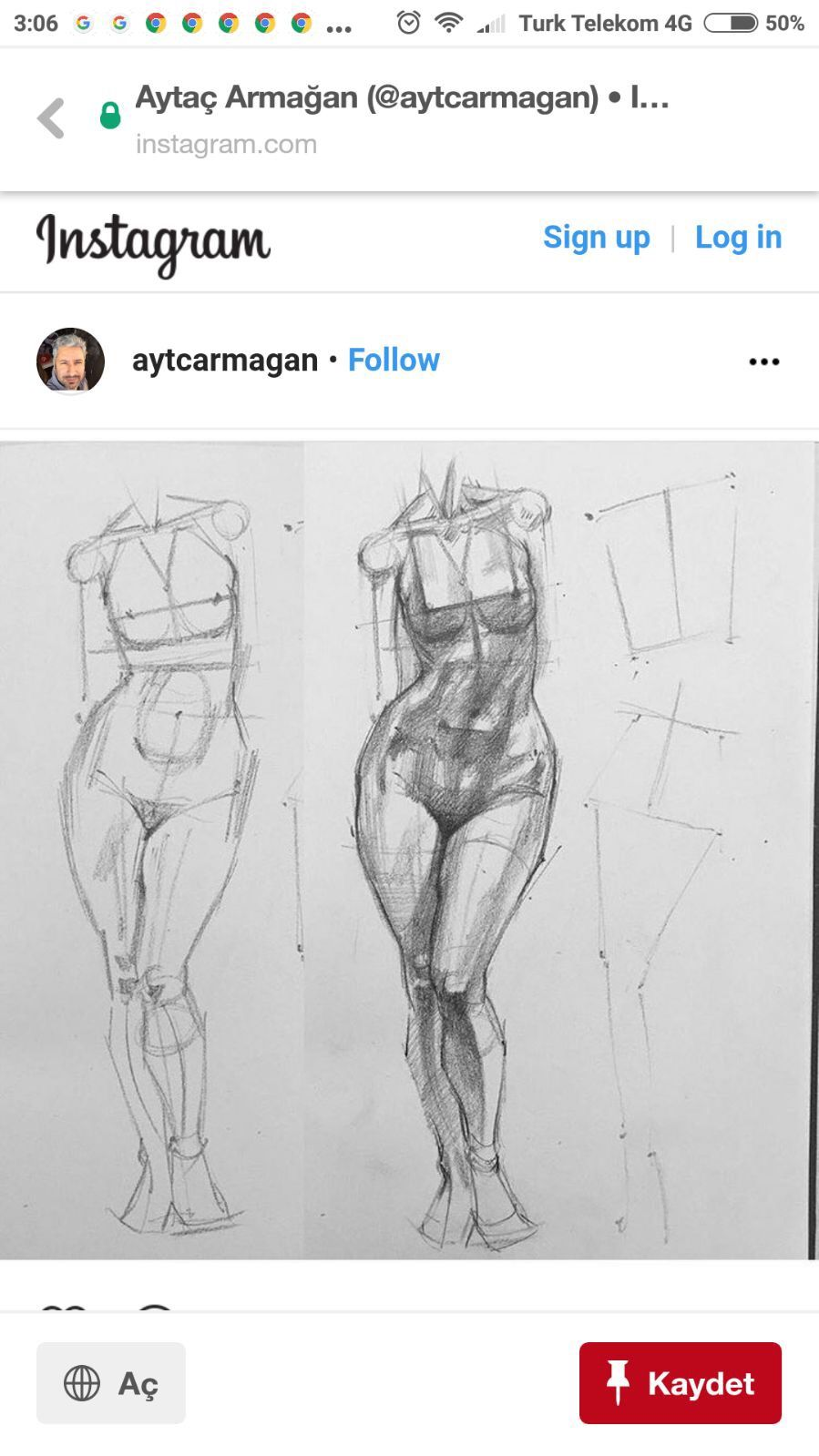 Pin By Jack Nguyen On Drawing Pinterest Anatomy Drawings And