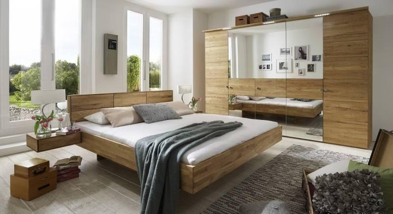 Schlafzimmer Landhausstil Eva Dora Aus Massivholz Komplettes Schlafzimmer Schlafzimmer Massivholz Schlafzimmer Einrichten