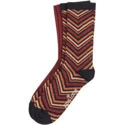 Photo of Socken