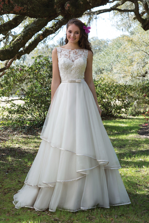 22+ Sequin ball gown wedding dress info