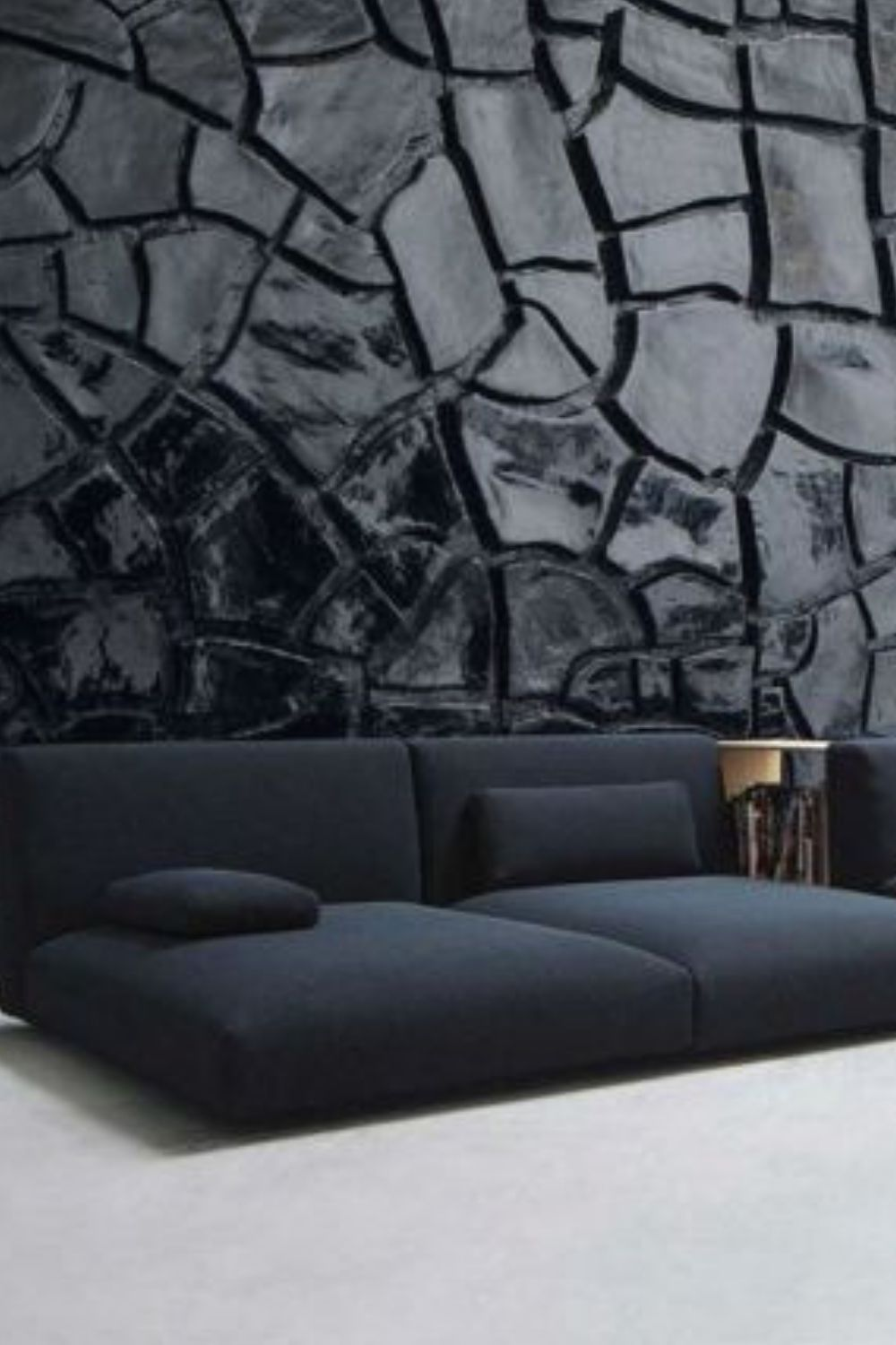 Wall Texture Design Ideas To Beautifyyour Home Walls Luxurious