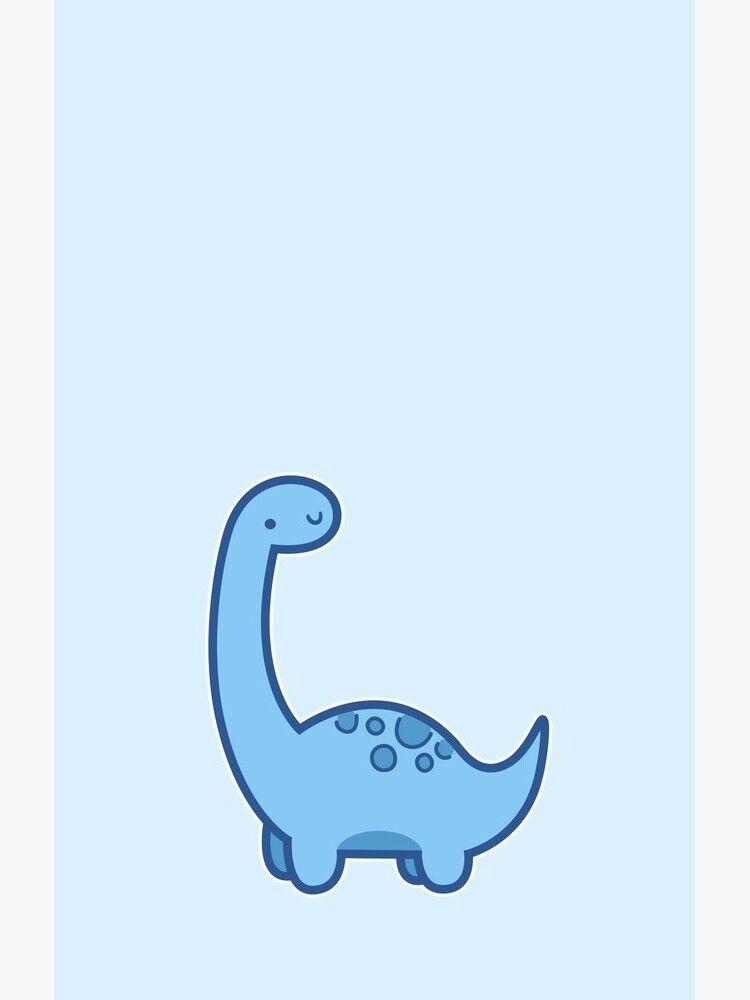 Cute Dino Case Cute Cartoon Wallpapers Cute Simple Wallpapers Cute Easy Drawings