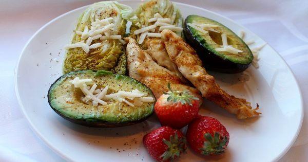 Photo of wie man in Ketose -ketogene Diät für Anfänger kommt – Trimmen Sie Sommerkörper